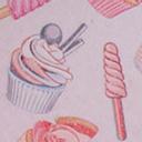Cupcake & Pink