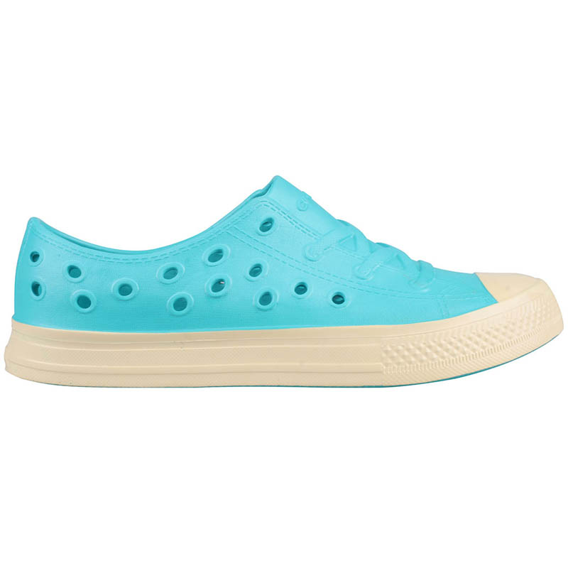 30d53bb5a34c Sneakers Archives - Coqui Shoes Canada